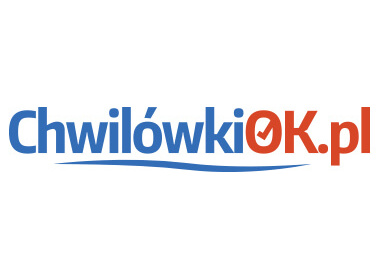 https://chwilowkiok.pl/filarum/